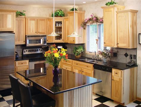 Kitchen-Cabinet-Refacing-Diy-Cost