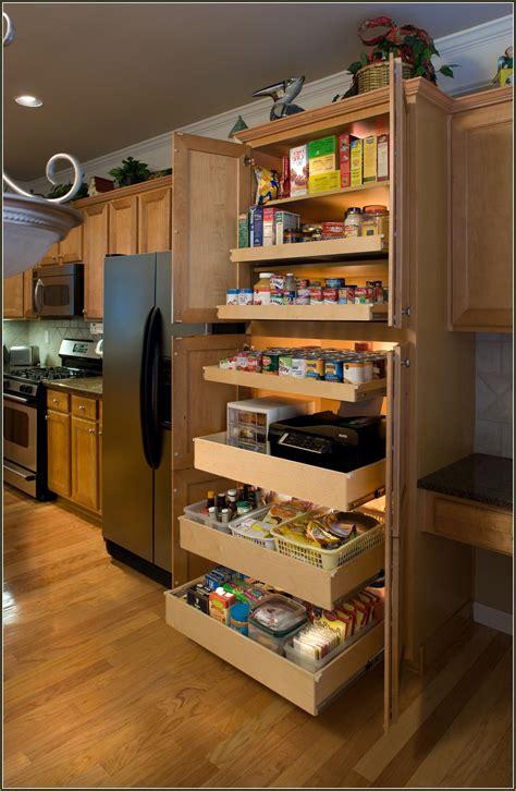 Kitchen-Cabinet-Storage-Plans