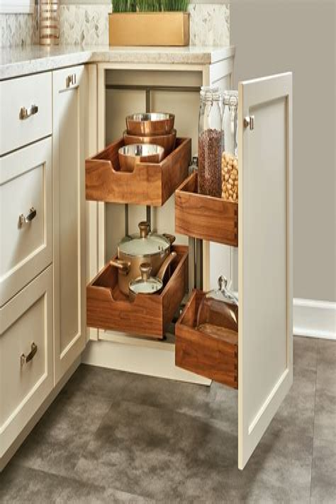 Kitchen-Corner-Cabinet-Diy