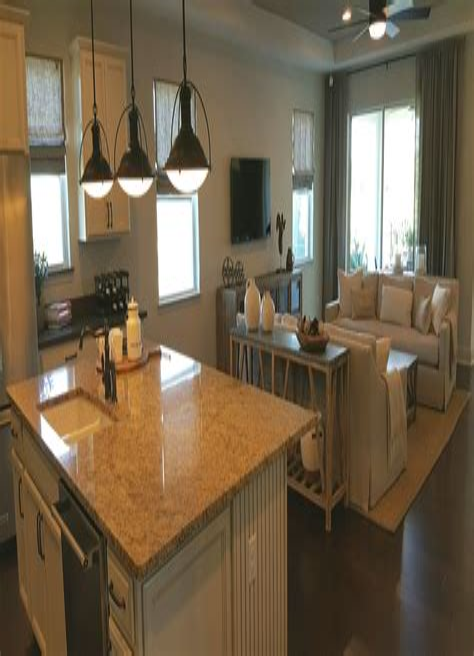 Kitchen-Dining-Room-Combo-Floor-Plans