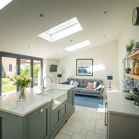 Kitchen-Extension-Plans