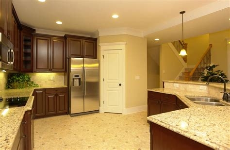 Kitchen-Floor-Plans-With-Island-And-Corner-Pantry
