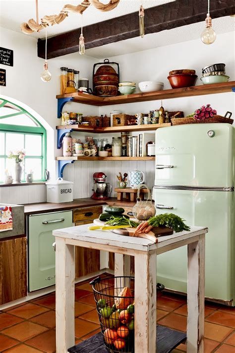 Kitchen-Island-Plans-For-Small-Kitchens