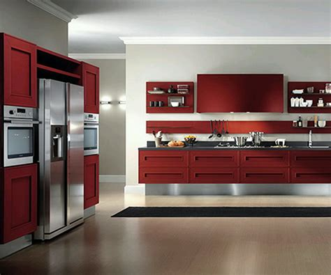 Kitchen-Plan-With-Furniture