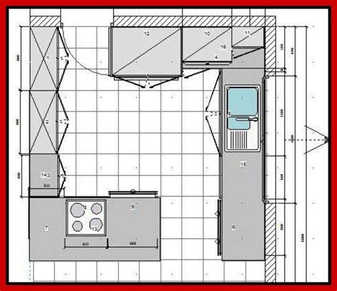 Kitchen-Plans-By-Design