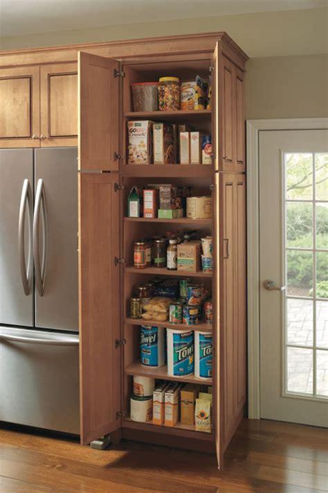 Kitchen-Utility-Cabinet-Plans