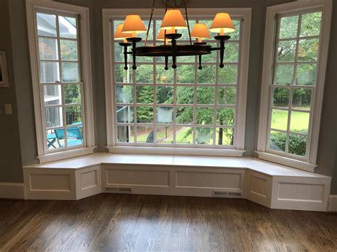 Kitchen-Window-Bench-Plans