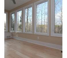 Best Kitchen bench seating with storage plans.aspx