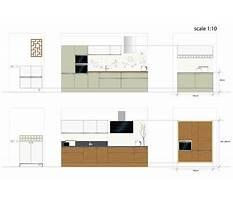 Best Kitchen cabinet building software