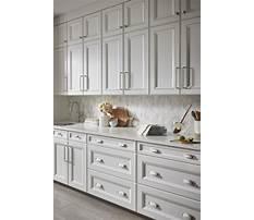 Best Kitchen cabinet hardware knobs.aspx