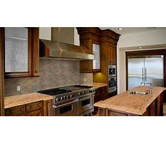 Best Kitchen cabinet plans diy.aspx