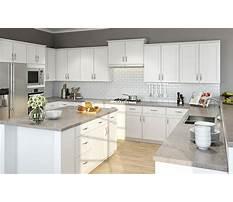 Best Kitchen cabinet refacing sacramento