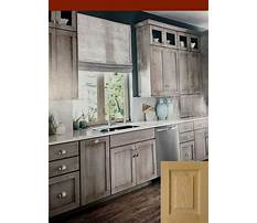 Best Kitchen cupboards menards