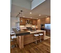 Best Kitchen design photos gallery