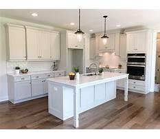 Best Kitchen designing photos
