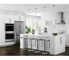 Best Kitchen door pattern.aspx