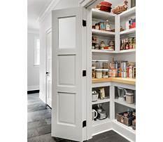 Best Kitchen folding pantry cabinet home depot