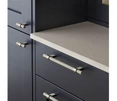 Best Kitchen handle hardware.aspx