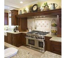 Best Kitchen hanging cabinet design pictures
