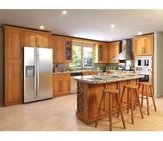 Best Kitchen remodeling interior designers