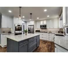 Best Kitchen renovations ideas