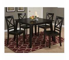 Best Kitchen square table.aspx