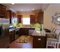 Best Kitchen table building plans.aspx