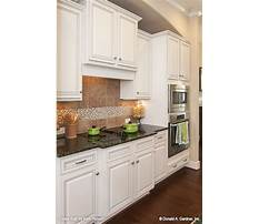 Best Kitchen table woodworking plans.aspx