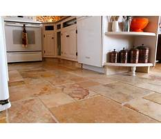 Best Kitchen tile flooring ceramic