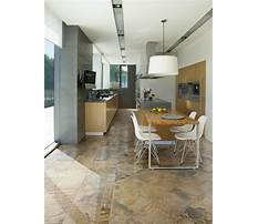 Best Kitchen tile flooring choices