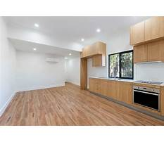 Best Kitchen tile flooring cost