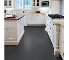 Best Kitchen tile flooring home depot