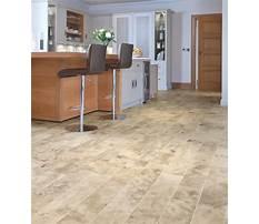 Best Kitchen tile flooring ideas