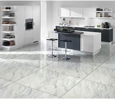 Best Kitchen tile flooring prices