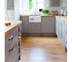 Best Kitchen tile flooring replacement