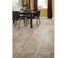 Best Kitchen tile flooring stores near me