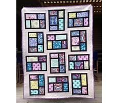Best Kitchen window quilt pattern.aspx