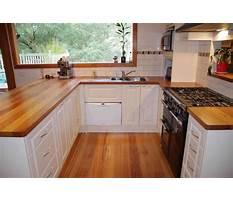 Best Kitchen wooden bench.aspx