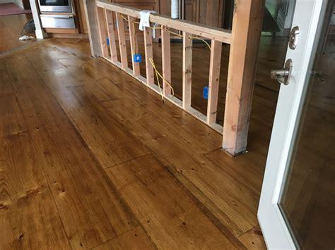 Kitsap-Woodworking