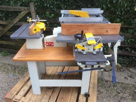 Kity-Woodworking-Machines-Uk