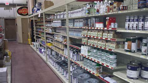 Klingspor-Woodworking-Asheville