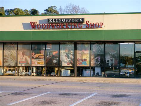 Klingspor-Woodworking-Raleigh