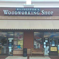 Klingspor-Woodworking-Shop-Winston-Salem