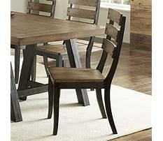 Best Klondike chairs.aspx