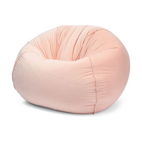 Kmart Bean Bag Chairs Australia