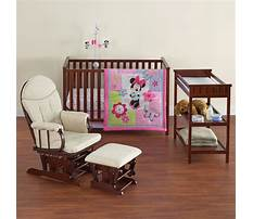 Best Kmart baby furniture clearance
