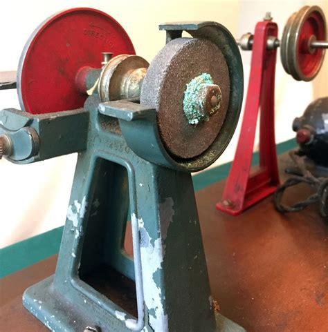 Knapp-Woodworking-Machinery