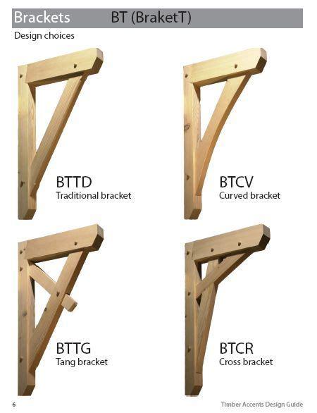Knee-Brace-Woodworking