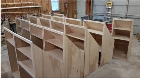 Knee-Wall-Cabinet-Plans