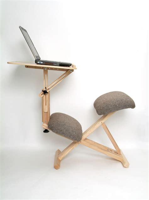 Kneeling-Desk-Chair-Diy